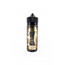 Eliquid France - Relax 120 ML
