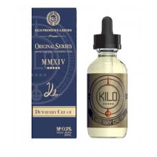 Kilo - Dewberry Cream 60 ML