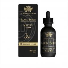 Kilo - Honey Creme 60 ML