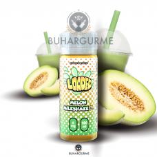 Loaded - Melon Milkshake 120 ML