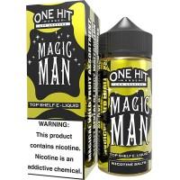 One Hit Wonder - Magic Man 100 ML