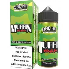 One Hit Wonder - Muffin Man 100 ML