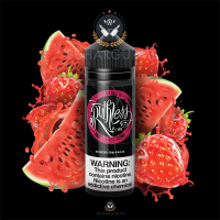 Ruthless - Ez Duz It 120 ML