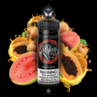 Ruthless - Slurricane 120 ML