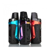 Geek Vape - Aegis Boost 3.7ml 1500mAh Pod