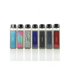 Voopoo - Vinci Air Pod 4ml 30W 900mAh